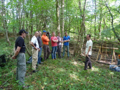 Survival Training September 2013 Bild 22.JPG