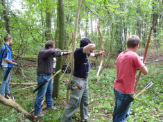 Survival Training September 2013 Bild 27.JPG