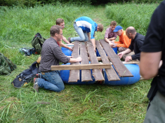 Survival Training September 2013 Bild 33.JPG