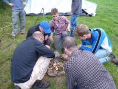 Survival Training September 2013 Bild 50.JPG