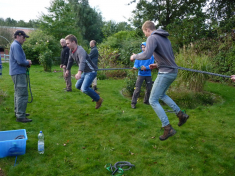 Survival Training September 2013 Bild 55.JPG